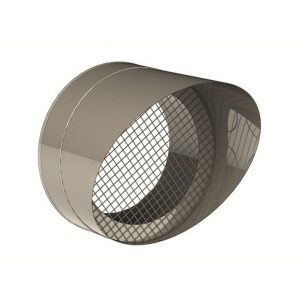 sombrero-modular-horizontal