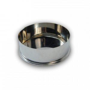 tapa-accesorio-inox